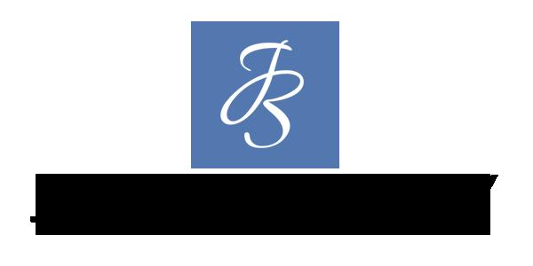 Jonathan Beagley   Reliable & Professional Translation Services
